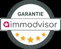 Garantie Immodvisor