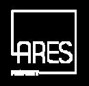 logo ARES PROPERTY