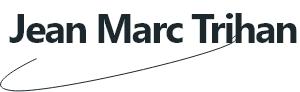 Jean-Marc Trihan