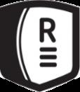 logo REC Rugby