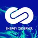 logo Energy Observer