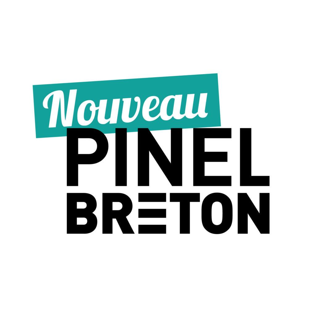 Logo Lamotte Nouveau pinel Breton