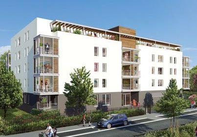 Bordeaux accueille un nouvel acteur sur le marché de l'immobilier