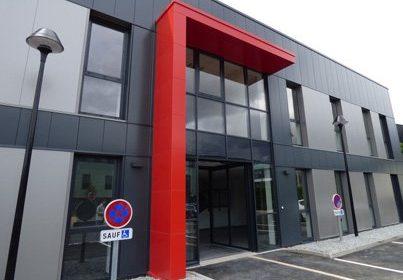 Clé en main, le Groupe Lamotte développe son offre de services