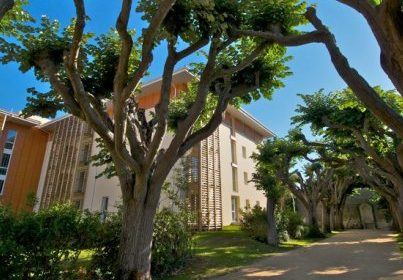 À Niort, le Groupe Lamotte inaugure sa nouvelle résidence Espace & Vie : Le Clos des Tilleuls