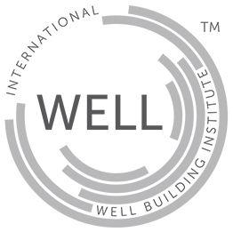 Logo Well being standard